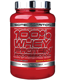 100-whey-protein-professional-52-lb | scitecnutrition.cl